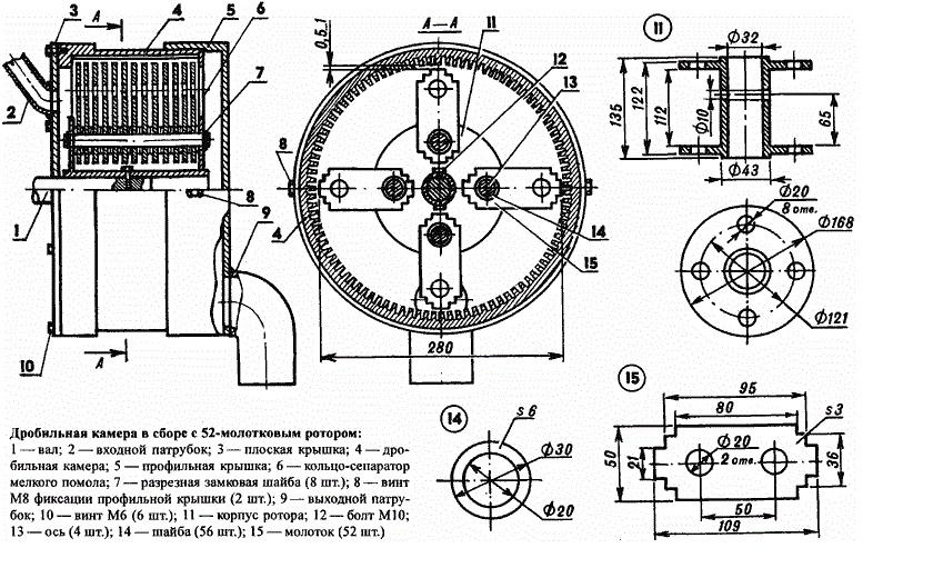 Дробилка для пеноплоста щековая дробилка цена в Сосновоборск