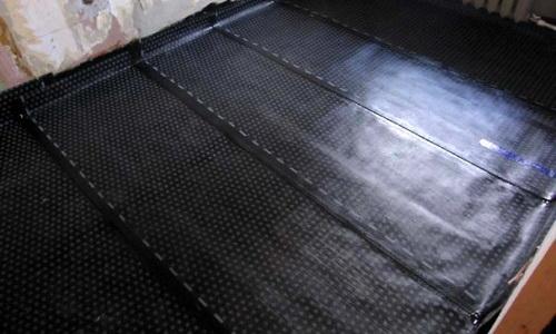 Нанесения станки клея для плиточного