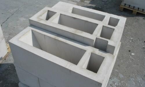 Для пропорция гидроизоляции стекла жидкого