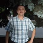 Игорь Вячеславович Шумейко