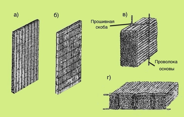 Потолки для спальни из гипсокартона 86