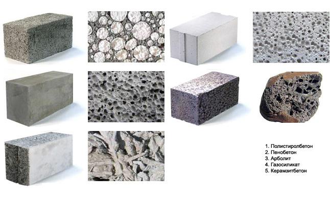 Специальные виды тяжелых бетонов используют автобетоносмеситель с подачей бетона купить