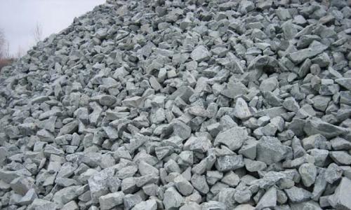 Фракции гравия в бетонах пигмент для бетона купить в интернет магазине