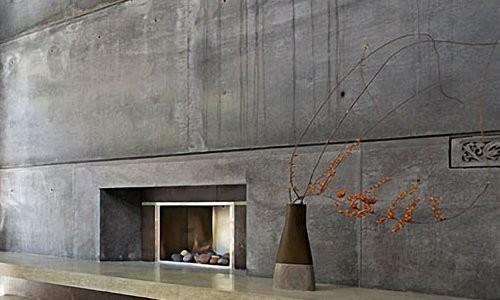 Штукатурка бетонных стен методом «набрызга» своими руками 76