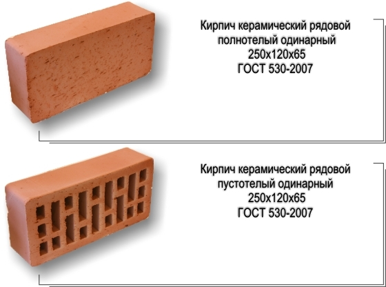 Гвоздем 10х160 дюбель мм теплоизоляции izm для tech-krep с металлическим