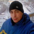 Антон Михайлович Дергачев
