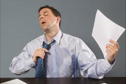 Повышенное потоотделение при пневмонии