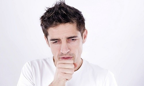 Хронический бронхит - заболевание легких