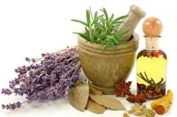 Народные средства для лечения бронхита