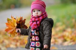 Польза прогулок после пневмонии