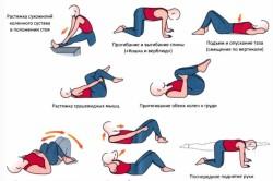 Дыхательные упражнения для детей при пневмонии